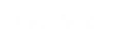 Logo Abanca - Programa Corporate