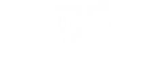 Logo Play Station - Programa Corporate