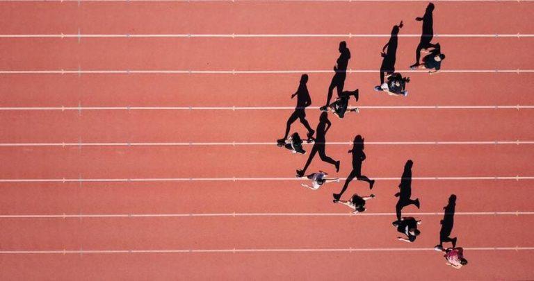 Meetup online: Eventos deportivos después del COVID-19 [Análisis]