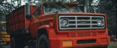 lanzadera_truckters