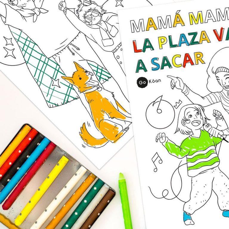 Iniciativas de startups de Lanzadera para ayudar durante el coronavirus - Gokoan