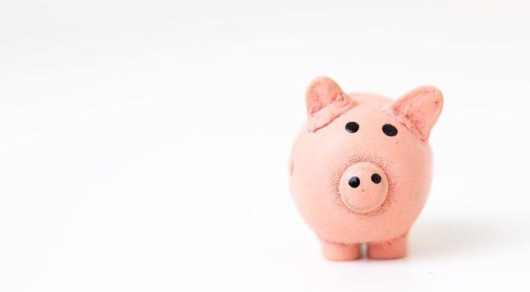 Financiación para startups en Lanzadera