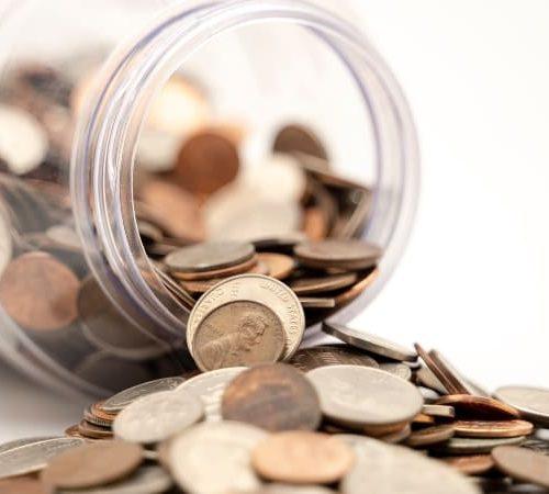 Fuentes de financiación durante el Covid-19