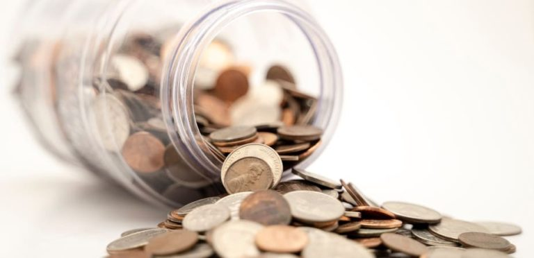 Mantén el Rumbo: fuentes de financiación durante el Covid-19
