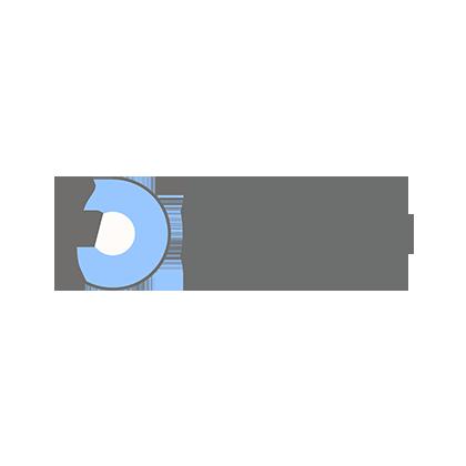 Berdac