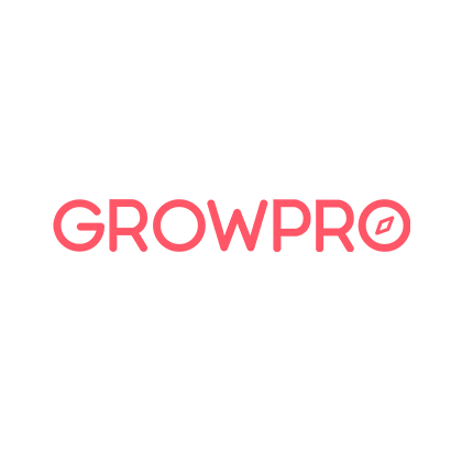 Growpro Experience