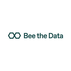 Bee the Data