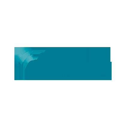 Conectadux