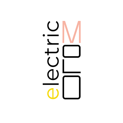 ElectricMolo