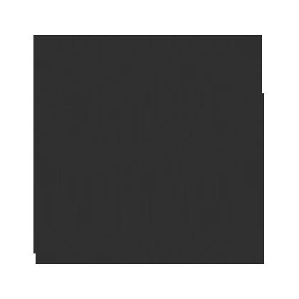 Encom Games
