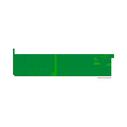 Hunty