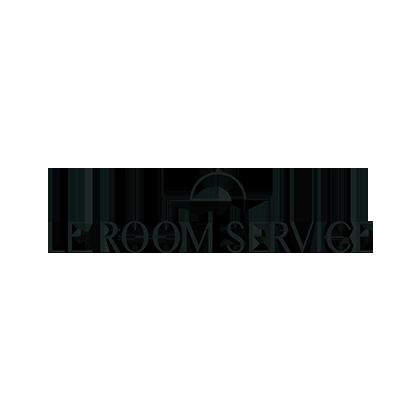 Le Room Service