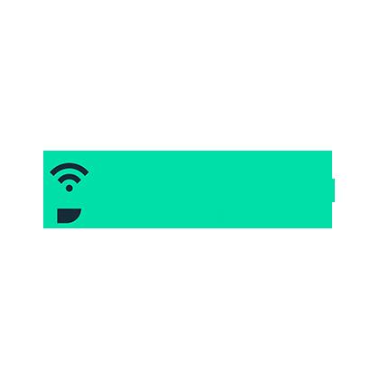 Mr Noow