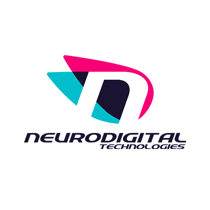 NeuroDigital