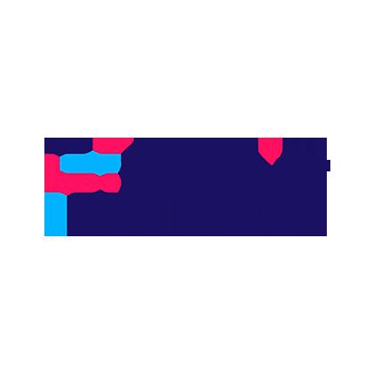 Nsign.tv