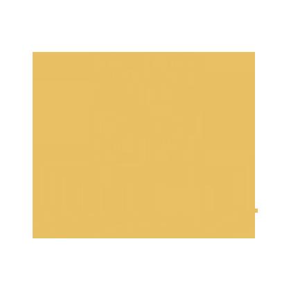 Trovant