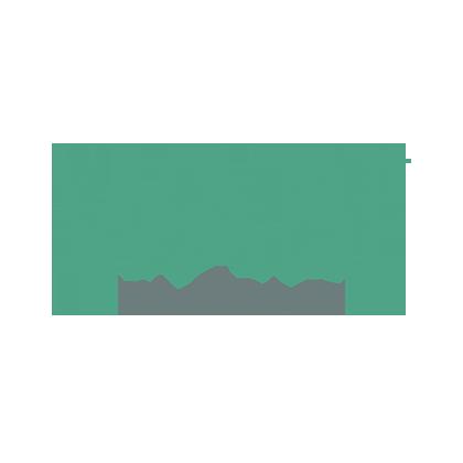 Wabi Home