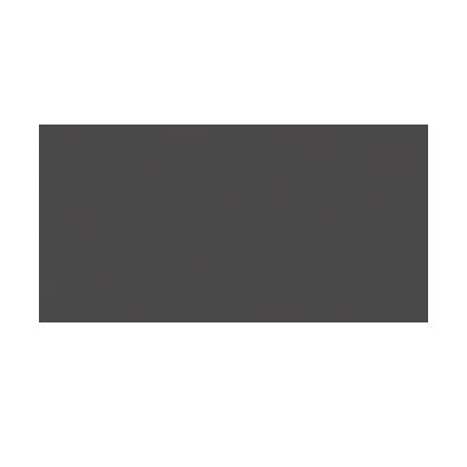 365 Obrador