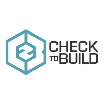 Checktobuild