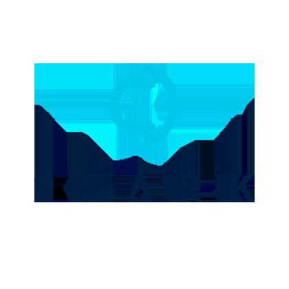 ClarkLent