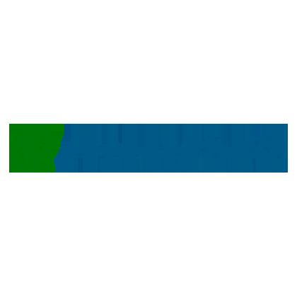 ForestChain
