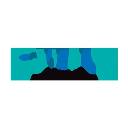 GMAO Cloud