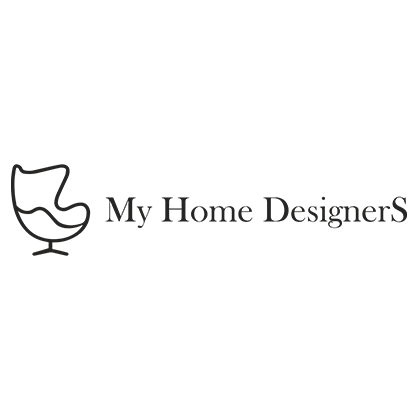 My Home Designers