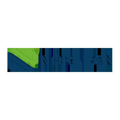Norlean