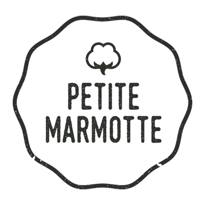 Petite Marmotte