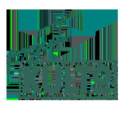 Proyecto Kulto