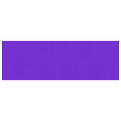 Recognai