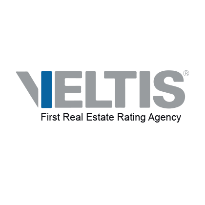 Veltis Rating