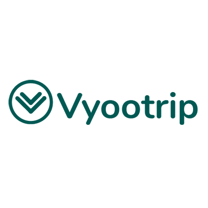 Vyootrip