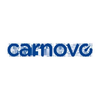 Carnovo