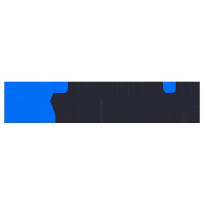 iCommunity Labs