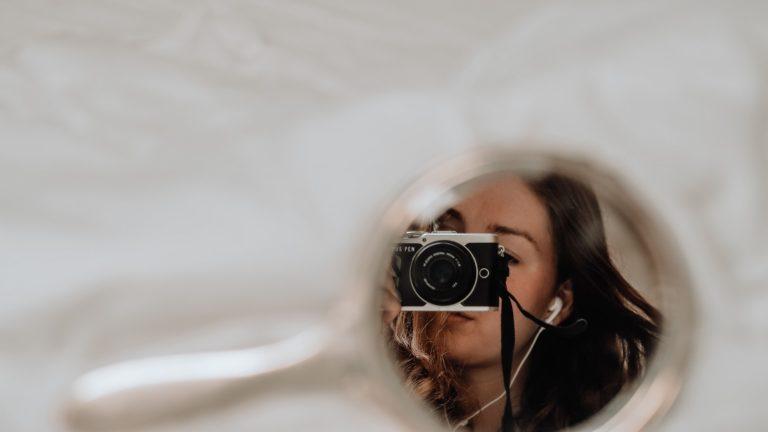 Cómo hacer un vídeo pitch que enamore