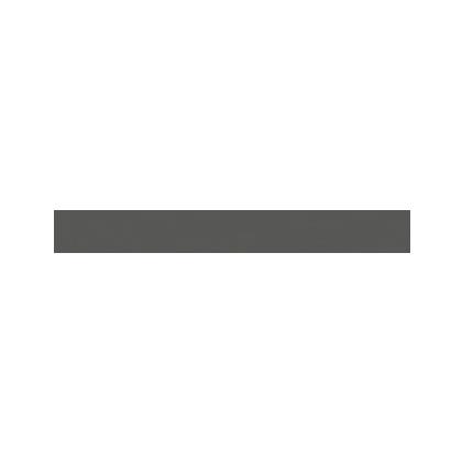 Criptan