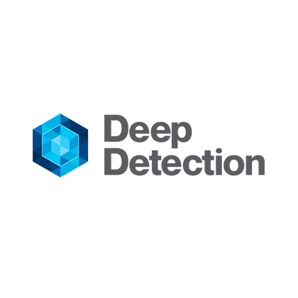 Deep Detection