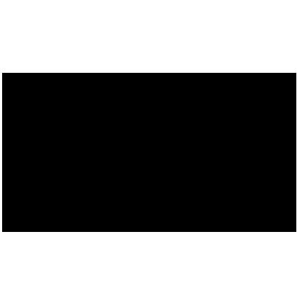 DeVallet