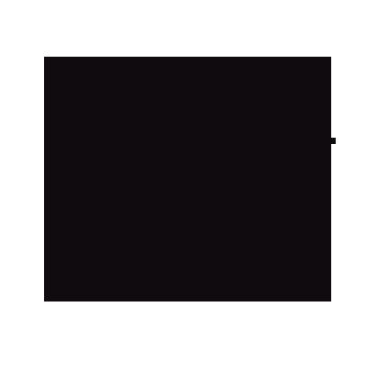 Feelit Cosmetics