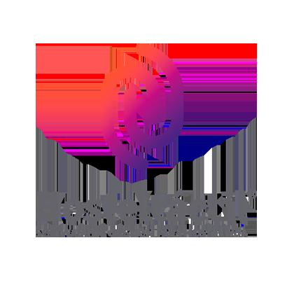 Hosteltáctil