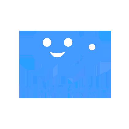HR Bot Factory