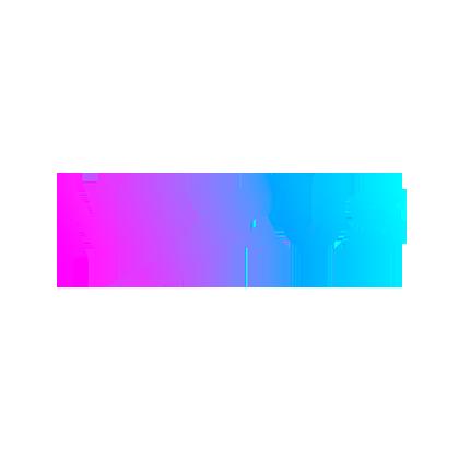 Nexus Clips