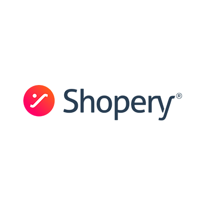 Shopery