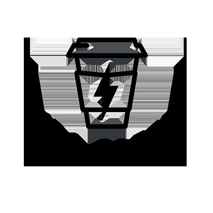 Syra Coffee