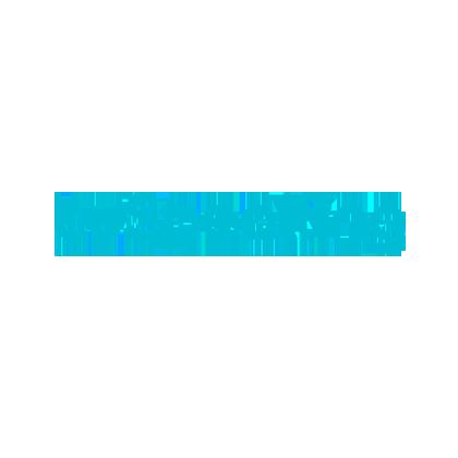 TuSpeaking