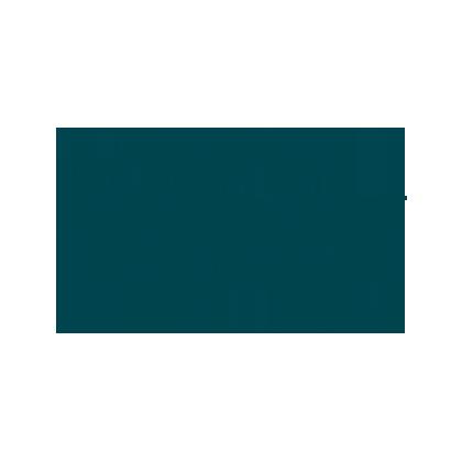 Valy Cosmetics