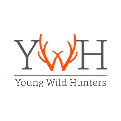 Young Wild Hunters
