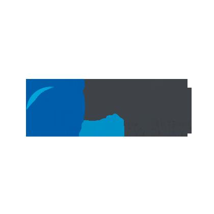FOB Technologies