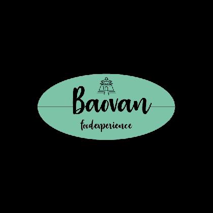 Baovan Foodexperience